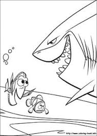 Small Picture Octopus and Whale Coloring Pages Aubs Birthday Pinterest