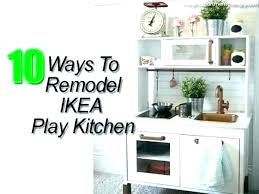 ikea toy kitchen kitchen set toy toys kitchen play kitchen set p baby kitchen set play ikea toy kitchen