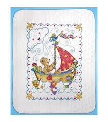 Cross Stitch Birth Announcement Patterns Free New Decorating Design