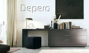 modern bedroom vanities. Modern Bedroom Vanity Table Dressing Tables Furniture Trendy Inside Vanities G