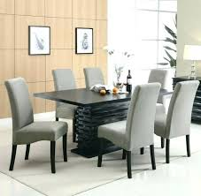 full size of material ideas for dining room chairs fabric to recover best upholster modern grey