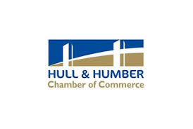 Image result for hull & humber chamber of commerce uk