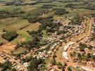 imagem de Estação Rio Grande do Sul n-11