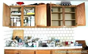 extra shelves for kitchen cabinets extra shelves for kitchen cabinets extra shelves for kitchen cabinets extra extra shelves for kitchen