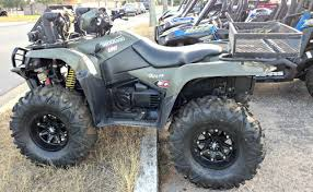 2018 suzuki 750 king quad. wonderful 750 2008 suzuki king quad 750axi 4x4 atvs are priced at 4999 in 2018 suzuki 750 king quad