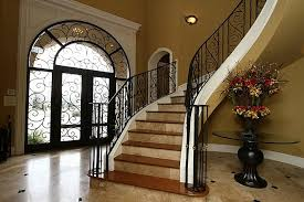 elegant double front doors. Inspiration Idea Front Doors And Double Elegant