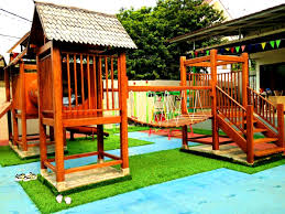 furniture glamorous diy playground ideas for backyard best kids intended  for kids home playground ideas Best