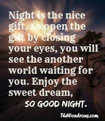 good night and good luck essay questions < essay writing service good night and good luck essay questions
