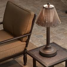 full size of outdoor lamps home depot table for patio solar battery operated floor lamp