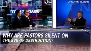 Image result for silent pastors, image