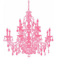 chic pink chandeliers for your interior home design contemporary with pink chandeliers chic pink chandelier pink