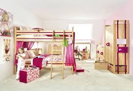 Girl bedroom furniture Beautiful Good Looking Pine Pink Girls Bedroom Furniture Interior Design Ideas Bedroom Interior Girls Bedroom Furniture Aptekanaturel Girls Bedroom Furniture Good Looking Pine Pink Interior Design Ideas
