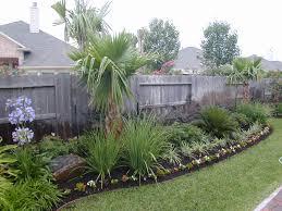 Small Picture Landscaping Ideas Garden Landscape Landscaping Design Modern