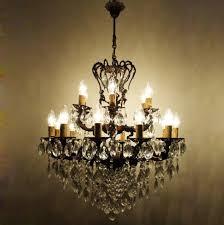 Antike Lampen Berlin Kronleuchter Kristall Antik Schön