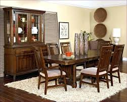 dining table area rug rug under dining table size dining room fun rugs rug under dining