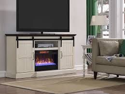 26 in 3d infrared firebox with glass embers 26ii342fgt hogan electric fireplace
