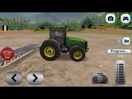 Afterall apko apne saath is ghar me jo lana ha as mrs manik malhotra. Tractor Drive 3d Offroad Sim Farming Game Apps On Google Play