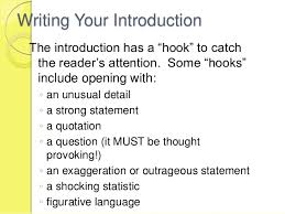 great hooks for essays % original grad school essays writers