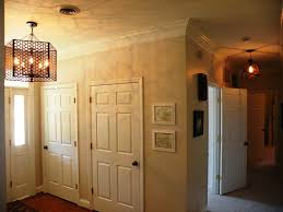 entrance lighting ideas. Entrance Lighting Ideas