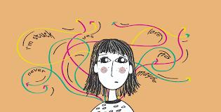 إن تحديد ما إذا كان الطفل مصابا باضطراب فرط الحركة ونقص الانتباه هو عملية ذات عدة خطوات. هذه الصفحة تعطيك لمحة عامة عن كيفية تشخيص اضطراب فرط الحركة ونقص الانتباه. لا يوجد اختبار واحد لتشخيص اضطراب فرط الحركة ونقص الانتباه ، والعديد من المشاكل الأخرى ، مثل اضطرابات النوم والقلق والاكتئاب وأنواع معينة من صعوبات التعلم ، يمكن أن يكون لها أعراض مماثلة.