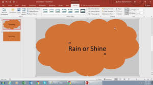 Cool Power Points How To Make A Cool Powerpoint Slide