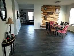 dream home laminate flooring reviews dream home flooring reviews designs dream home nirvana laminate flooring reviews