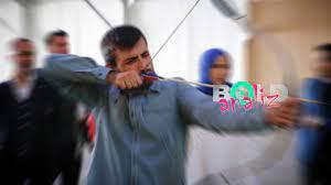Bayraktar'ın ölüm kalım savaşı: Tek çıkış çatışmaların sürmesi