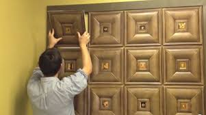 How To Install Decorative Ceiling Tiles How To Install Decorative Ceiling Tiles 40