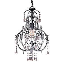exotic franklin iron works chandelier iron works bronze wide glass chandelier franklin with franklin iron works ribbon chandelier