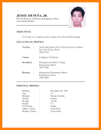 Resume What Is Resume In Job Application Coloring Form
