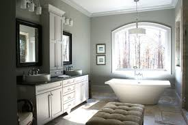 New-Bathroom-Decorating-Ideas-2 New Bathroom Decorating Ideas