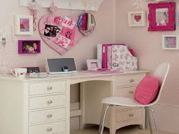 cool desks for teenagers.  For Size 1024x768 Cool Desks For Teenage  And Teenagers S