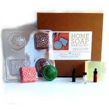 deluxe diy soap making kit learn how to make home made soaps