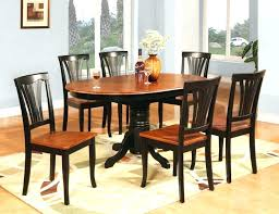 glass dining table 6 chairs chair awesome inspirations of 6 chair dining table and main medium