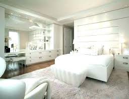 big white fluffy rug white fluffy rugs rug bedroom furniture small big large white fluffy area