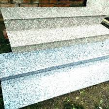 wooden steps prefab outdoor stair supplieranufacturers at wood stairs railing re exterior building ready made canada