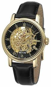 Наручные <b>часы epos</b> 3390.156.22.25.25 — купить по выгодной ...