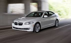 All BMW Models 2011 bmw 535i review : 2011 BMW 535i Long-Term Road Test - Review - Car and Driver