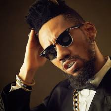 Image result for PHYNO FEST 2017