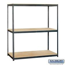 24 inch deep wire closet shelving solid inches wide high
