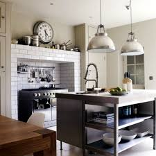 Commercial Kitchen Lighting Requirements Remarkable Charming Home Tips And Commercial  Kitchen Lighting Requirements