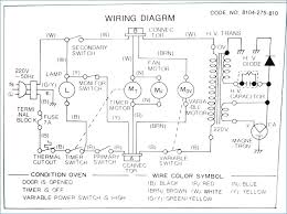 honeywell fan limit switch wiring diagram for doorbell lighted heat Honeywell Switching Relay Wiring Diagram honeywell fan limit switch wiring diagram for doorbell lighted heat