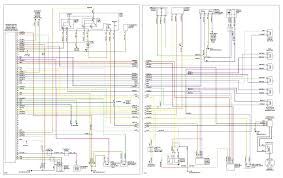 tough ht309 wiring diagram,ht \u2022 j squared co 1998 vw jetta stereo wiring diagram at 1997 Vw Jetta Wiring Diagram
