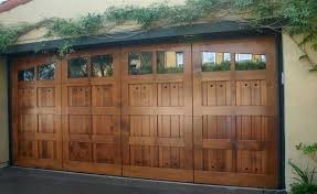 garage door repair oak lawn has been rated with experience points based on rating system orlando creative saintloup info