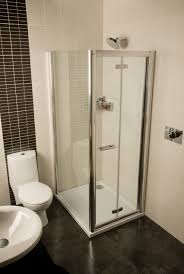 Full Size of Uncategorized:small Bathrooms With Shower Stalls For Stylish  Bathroom Cute Small Bathrooms ...