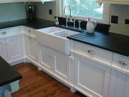 image of luxury soapstone countertops