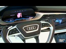2018 audi virtual cockpit. simple audi new 2020 audi interior  virtual cockpit in 2018 audi virtual cockpit i