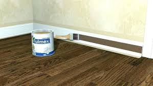 round corner molding cutting inside easy crown quarter angles chart mol basement molding ideas thick baseboard trim quarter round