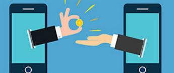 peer to peer lending. Brilliant Peer Bl03_mobile Connectjpg On Peer To Lending