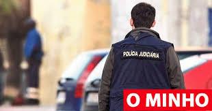 Rota Final: PJ deteve-se em Oliveira do Bairro nos contratos de transportes escolares